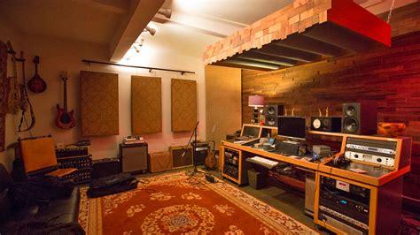 house music la inside the underground world of la s home recording