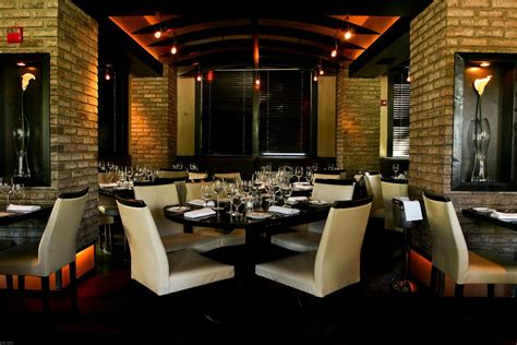 Miami Restaurants Restaurant Reviews By 10best