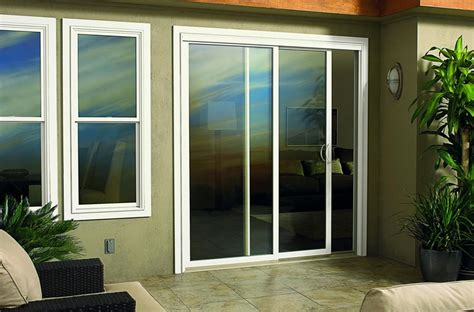 Integrity Patio Doors Integrity From Marvin Sliding Patio Doors Sales And Replacement