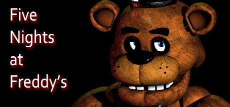 unblocked games celebrity hunt five nights at freddy s unblocked games