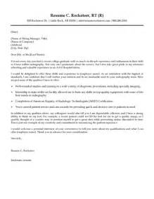 entry level dental assistant cover letter entry level dental assistant cover letter exles cover