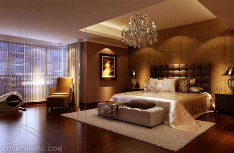 luxury bedroom photos large luxury bedroom pictures photos and images for facebook tumblr pinterest and