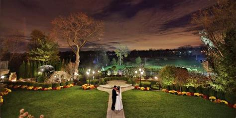 wedding prices in new jersey the park savoy weddings get prices for wedding venues in nj