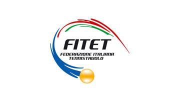 federazione tennis tavolo convenzioni sportive centro nazionale sportivo libertas