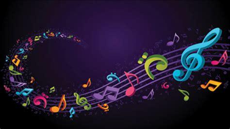 imagenes musicales 3d imagenes de notas musicales animadas 3d imagui