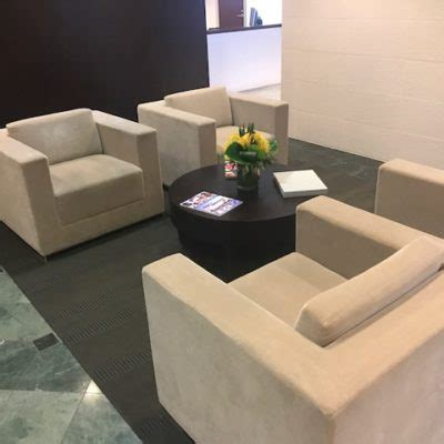 lobby tables and chairs california s leading office furniture liquidators