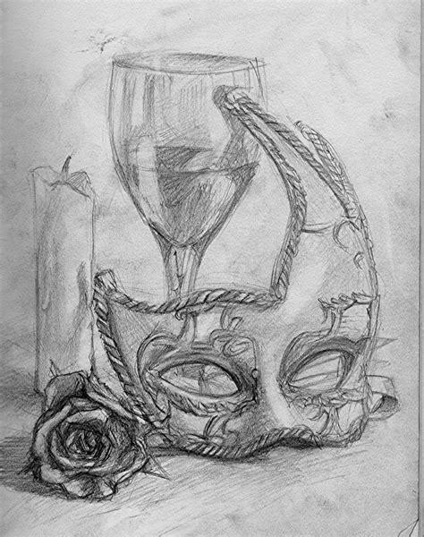What Can I Sketch Still Sketch By Evoke93 On Deviantart