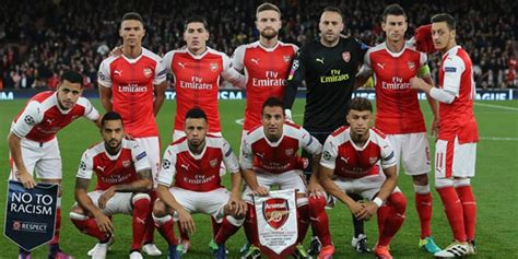 arsenal f c official 2018 1785494732 arsenal fc ma 199 biletleri highfive