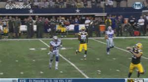 jordy nelson best catches jordy nelson one handed catch gif