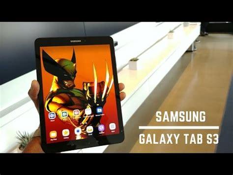 Harga Samsung Tab S3 Indonesia harga samsung galaxy tab s3 murah indonesia priceprice