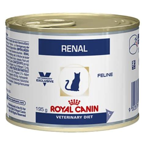 Pedigree Can Chiken 400 Gr royal canin renal poulet veterinary diet nourriture