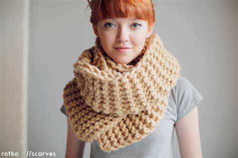 oversized knit scarves chunky scarf oversized knit scarf simple scarves