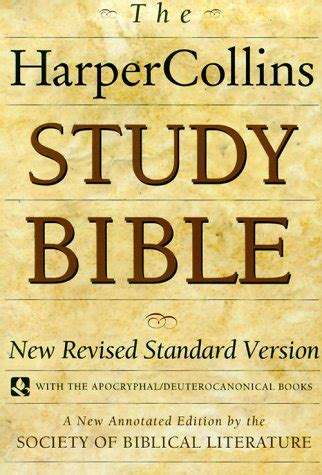 no other gods revised updated bible study book the unrivaled pursuit of books harpercollins study bible the