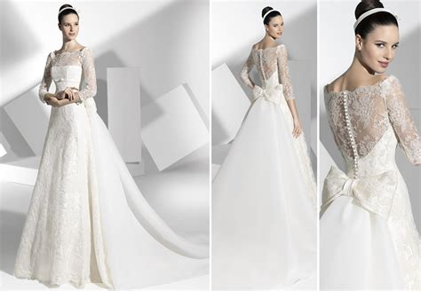 wedding dress brand designers wedding gowns wedding dress shops
