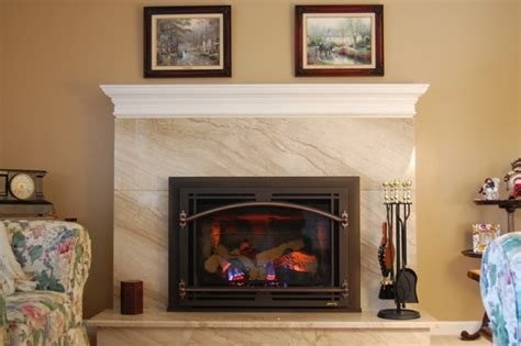 Sunroom Furniture For Sale Diano Reale Marble Fireplace Surround And Hearth