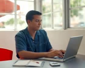 Devry It Help Desk Computer Technician Computer Technician Classes Online