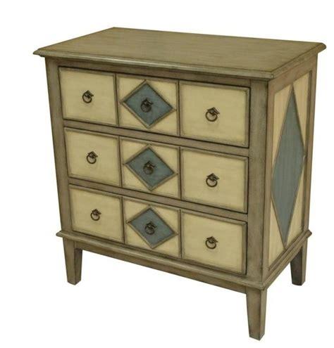 multi colored drawer chest savannah 3 drawer multi colored chest 32 quot x17 quot x34