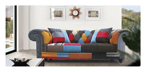 Sofa Furniture Malaysia  Modern Sofa Manufacturer  Fabric Leather Sofa Distributor
