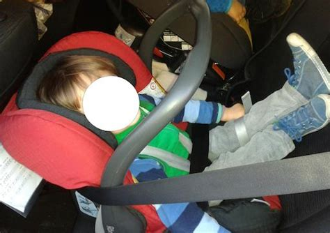Kindersitz Auto Wann Wechseln by Wie Lange Muss Oder Kann Ich Meine Babyschale Nutzen