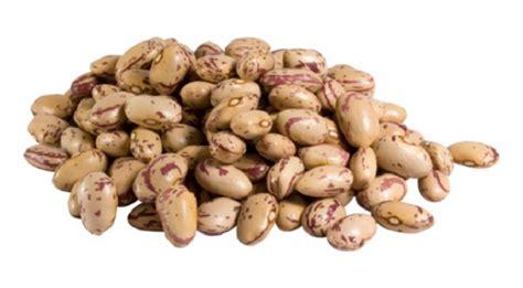 gli alimenti abbassano il colesterolo 6 alimenti abbassano il colesterolo medicinalive