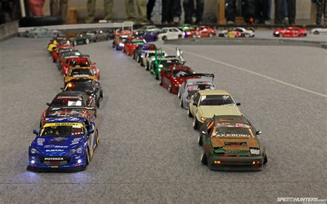 Rsc Auto Tuning by Rc Car Wallpapers Wallpaper Cave