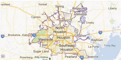 home security companies in houston security guards companies
