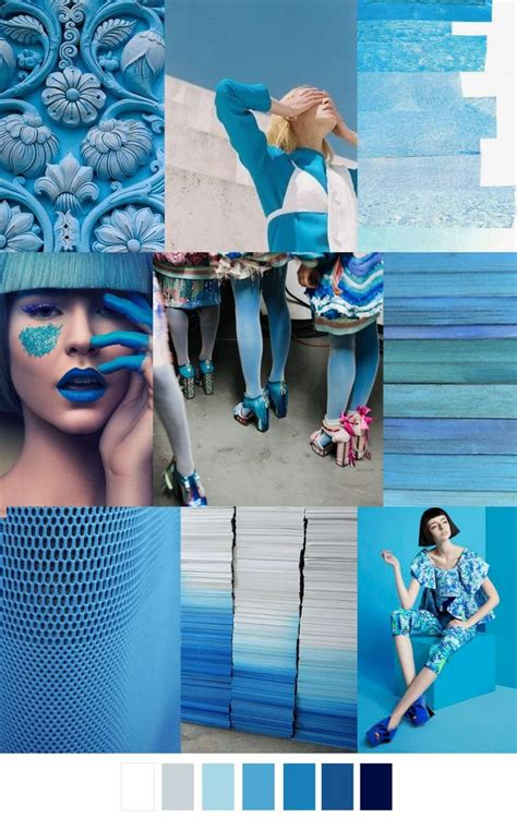 25 best ideas about fashion mood boards on pinterest 25 best ideas about color trends on pinterest color