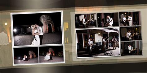 Wedding Album Express by Cetak Foto Express