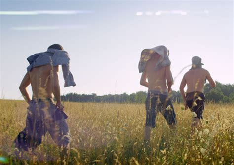 kings of summer the kings of summer indiewire