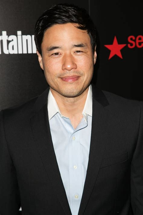 randall park randall park picture 8 entertainment weekly s