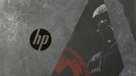 wallpaper hp star wars hp star wars special edition 15 review if the death star
