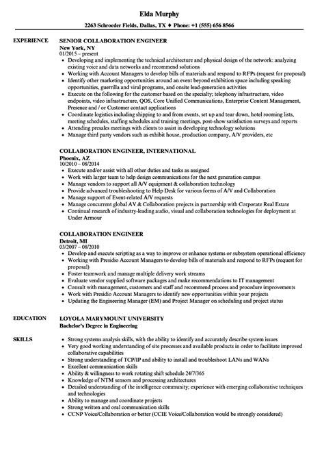 computer repair technician resume 5 17 discharge