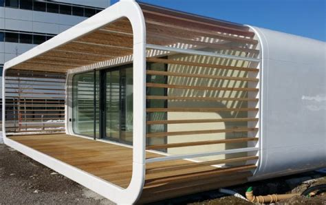 Backyard Buildings Prefab Office Pods 14 Studios Amp Workspaces Made For Your