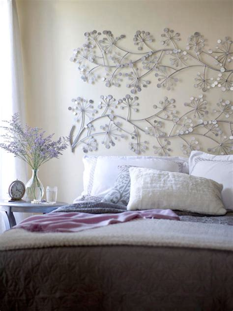 Headboard Painting Ideas by Modern Furniture Headboard Projects Designs Ideas 2012