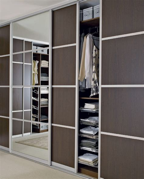 Fitted Wardrobe Doors B Q bedroom wardrobes fitted bedroom wardrobes sliding doors