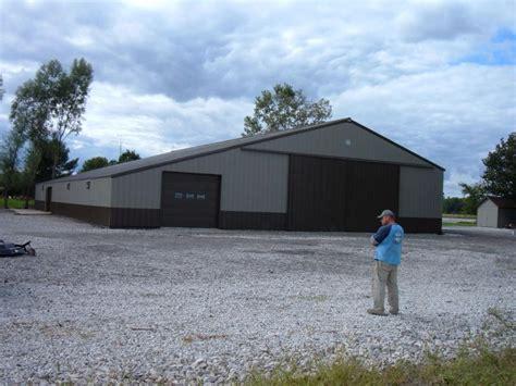 Morton Building Sweepstakes - morton building colors gallery