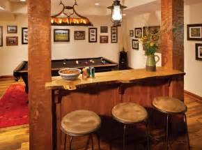 interior design creator barnwood bar ideas rustic bar top