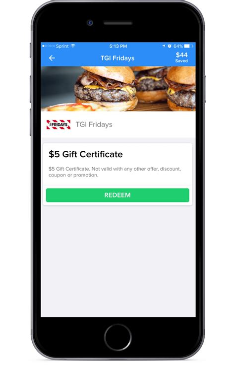 Restaurant Com Gift Card Redeem - awesome stock of dine restaurant com redeem certificate business cards and resume
