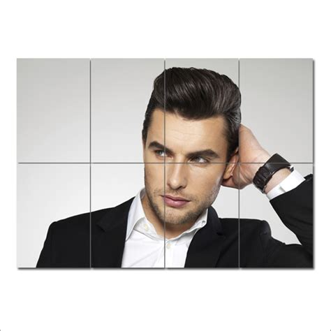 haircuts walmart worcester hairstyle posters for barber life style by modernstork com