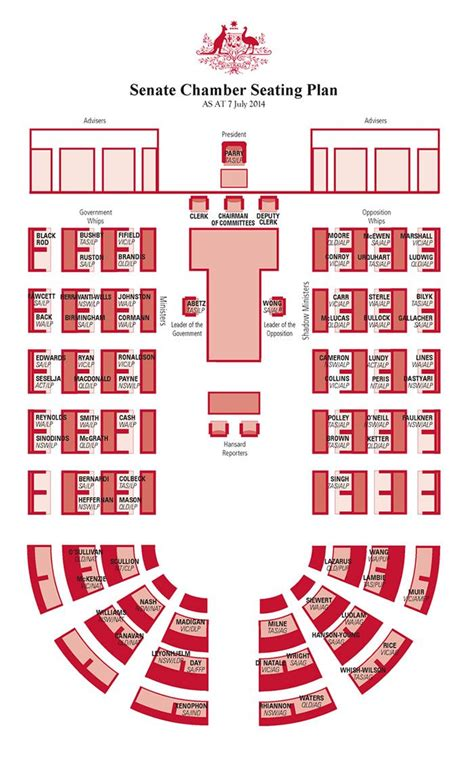 house of representatives floor plan 163 best images about architecture parliament house
