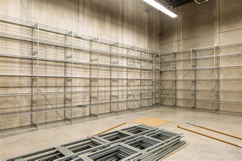 design management gander gander mountain retail construction the opus group