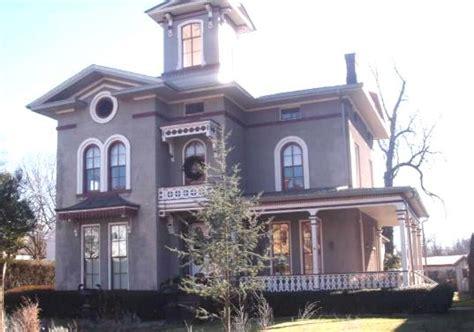 italianate style house italianate style houses www pixshark images