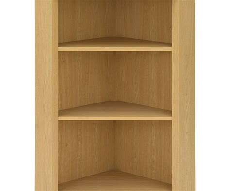cheerful wall mounted shelving unit along with maple in