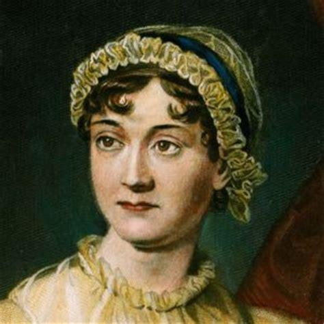 brief biography jane austen brief biography of jane austen 1775 1817