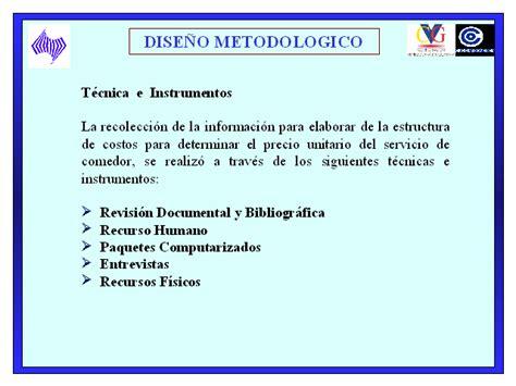 costo verificacin vehicular edo mex newhairstylesformen2014com costo de la verificacion 2016 edo mex