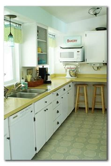 70s cabinets 70s kitchen on pinterest kitchens cabinets and house