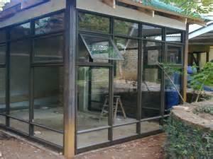 patio enclosure kit diy  and patio enclosures glass patio enclosures patio enclosure kit