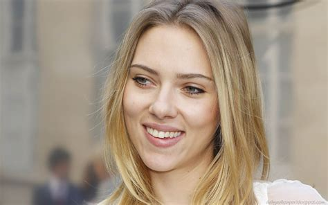 most memorable hair moments of 2014 scarlett johansson megan fox vs scarlett johansson taringa