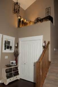 concepts in home design wall ledges 1000 images about ledge decor ideas on foyers two story foyer and mantles