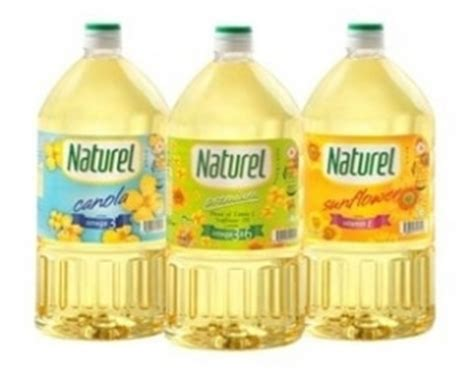 Minyak Wijen Ghee Hiang naturel sunflower oils
